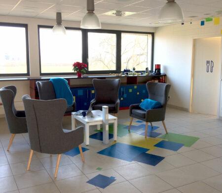 espace-detente-coworking-fleurville-croisee