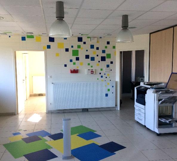 la-croisee-coworking-service-imprimante