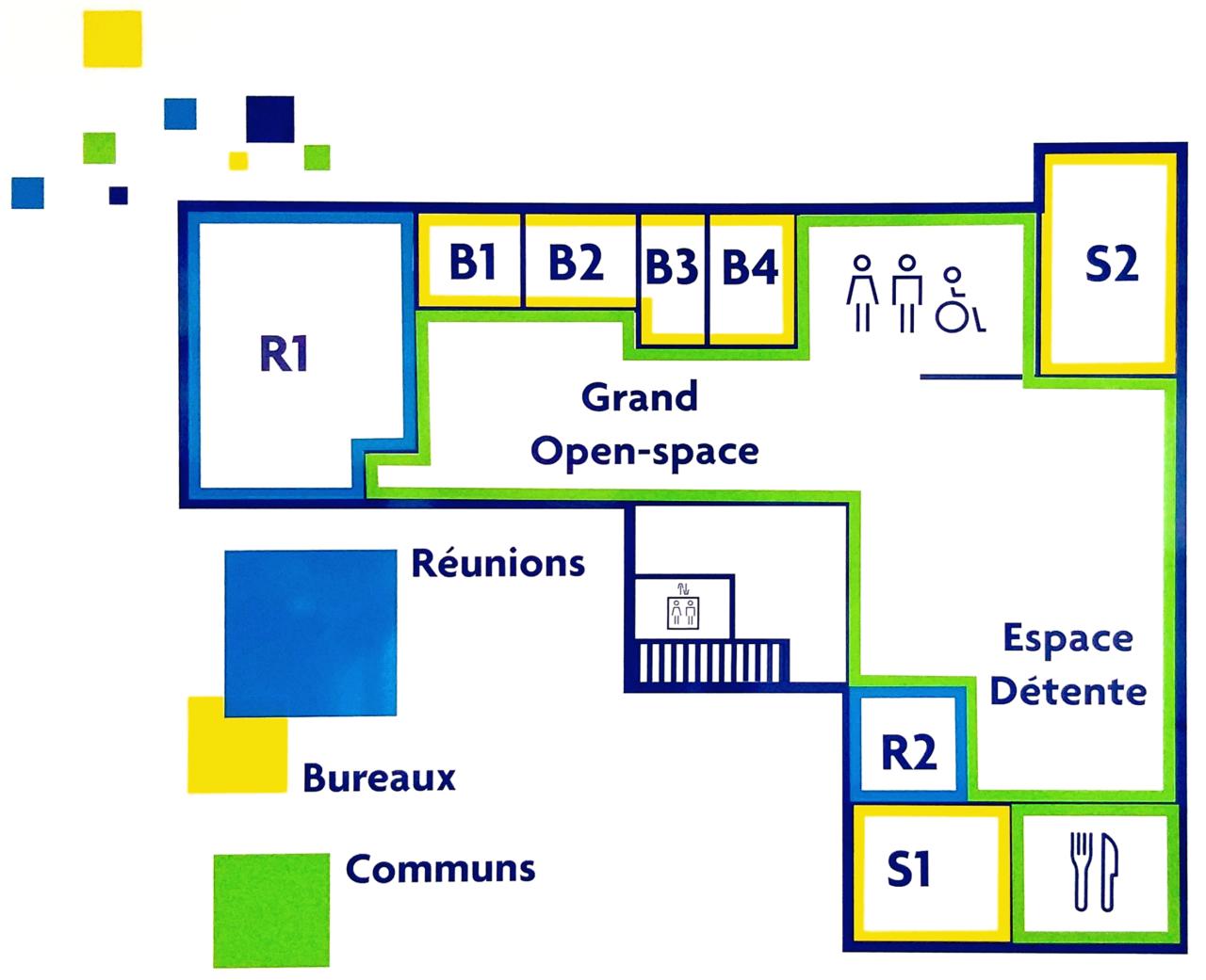 plan-masse-croisee-fleurville