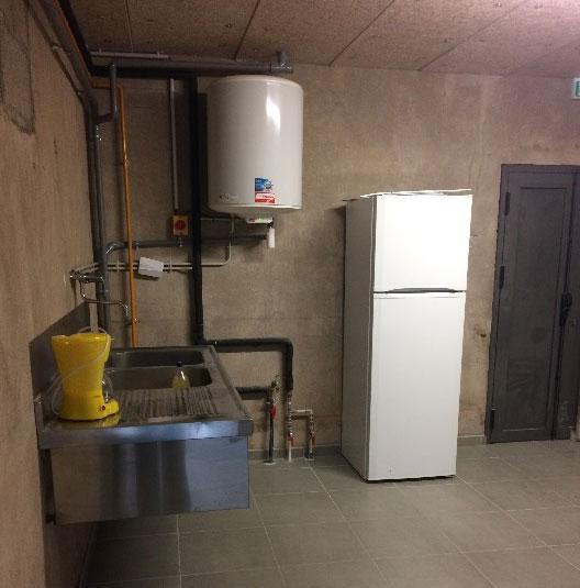 salle-technique-location-fleurville